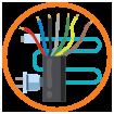 avantages câbles électriques